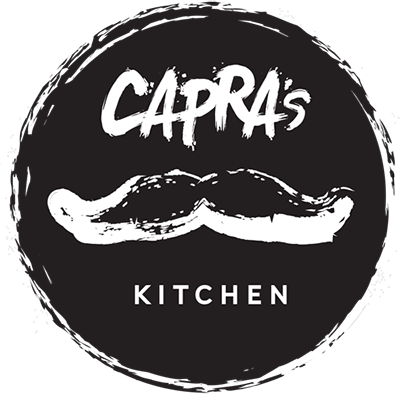 Capra's Kitchen